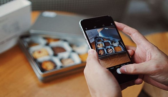 11 Simple Steps to Start and Grow Your Business Instagram Page