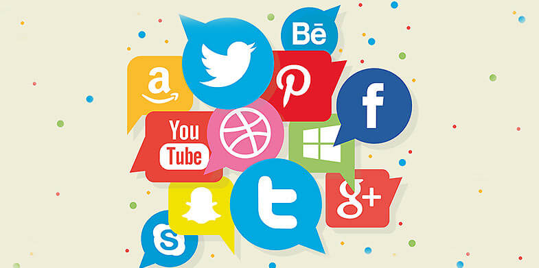 50 Social Media Tips to Help You Promote Your Brand