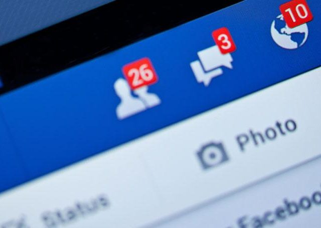 The Pro's and Con's of Facebook's Coming News Feed Changes