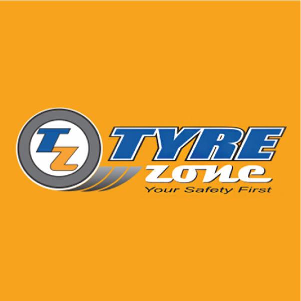 TyreZone