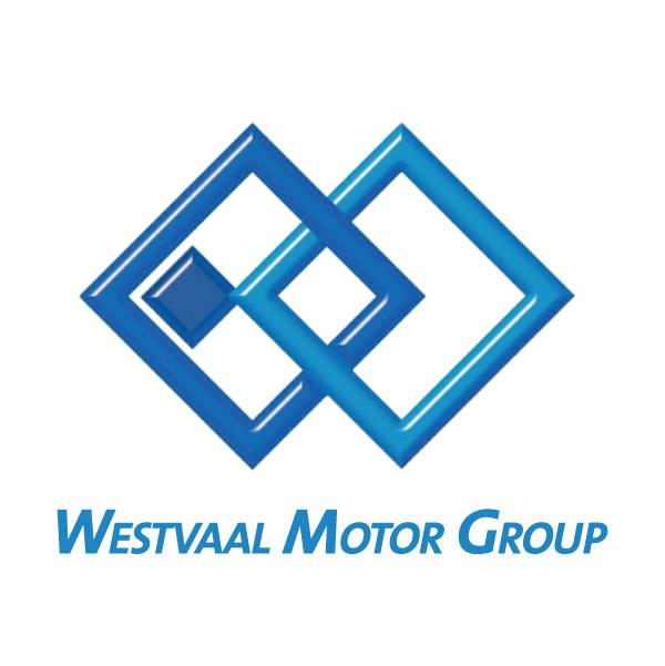 Westvaal Motor Group