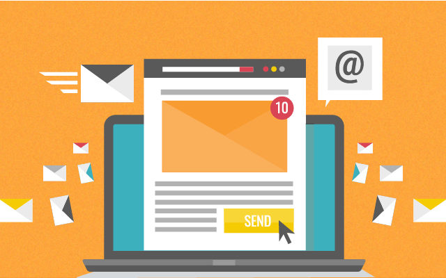 3 Email Marketing Design Trends for 2018