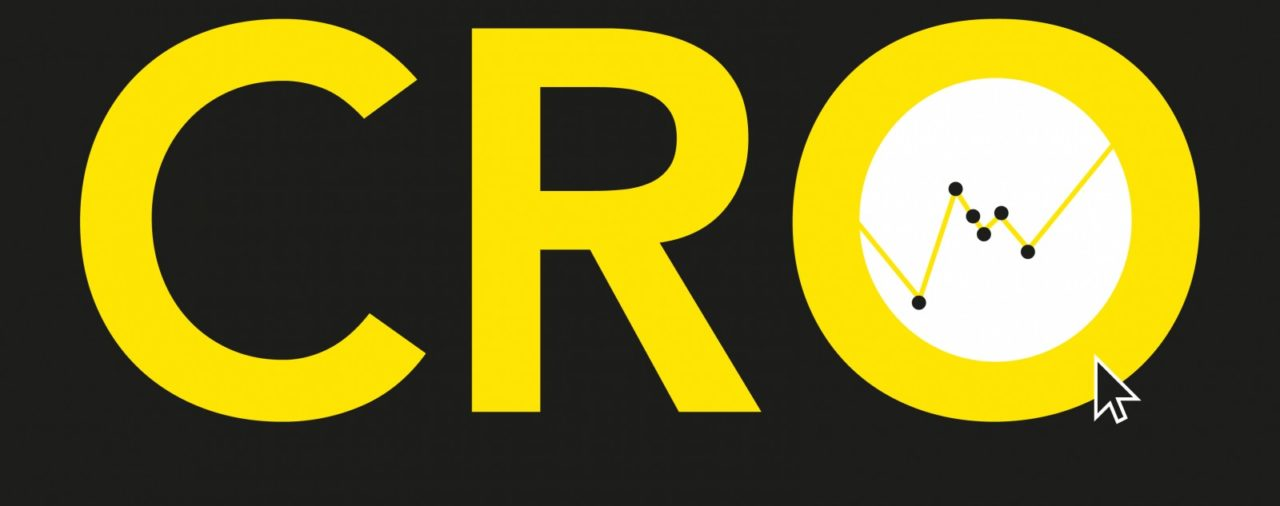 What Is CRO? A Brief Guide
