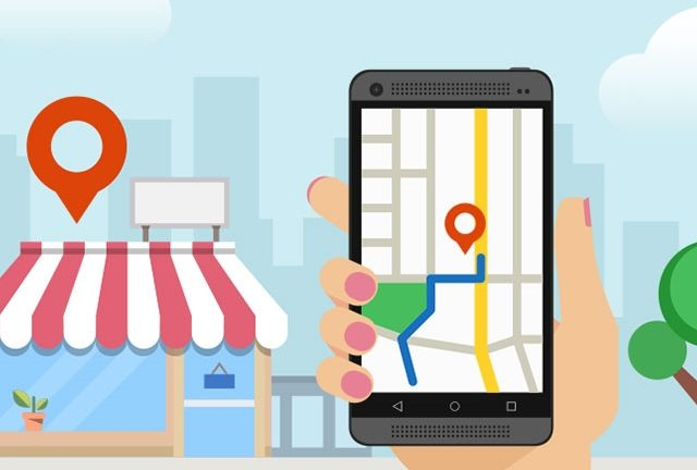 Google My Business: How Important is it?