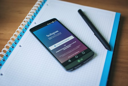 How to Use Instagram Reels for Businesses