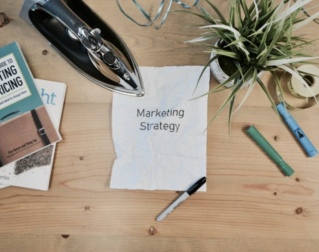 Successful Digital Marketing Strategy Tips