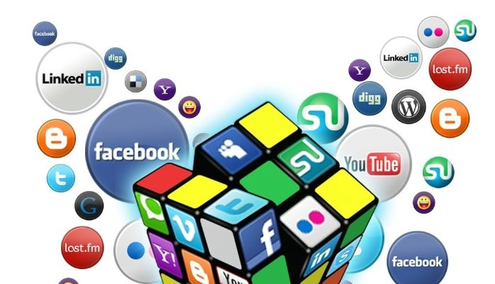 3 Important tips for Social Analytics