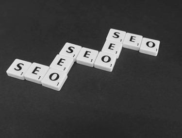 The Top 9 SEO Trends to Drive More Traffic in 2021 Pt. 1