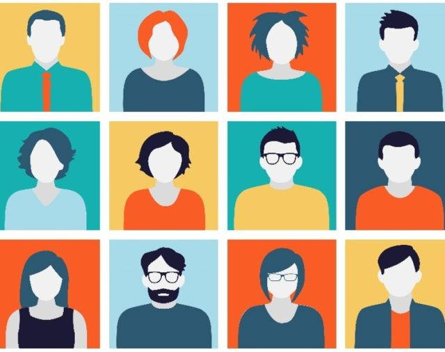 6 Steps to Create a Customer Persona that Drives Your Marketing Strategy