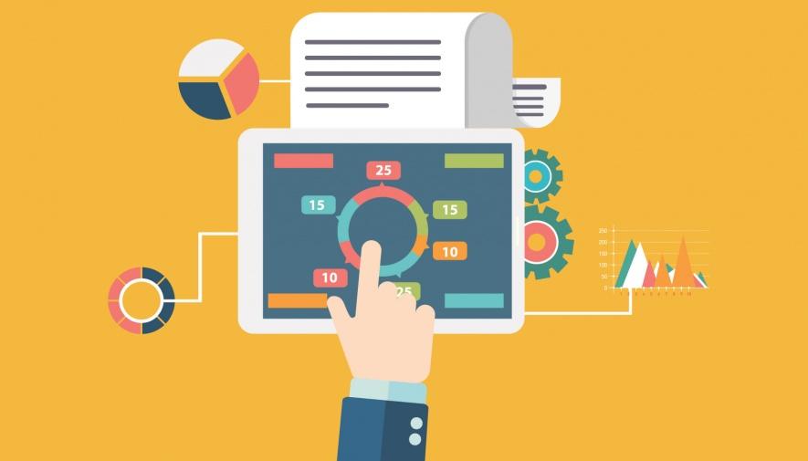 23 Metrics to Measure Content Marketing Success