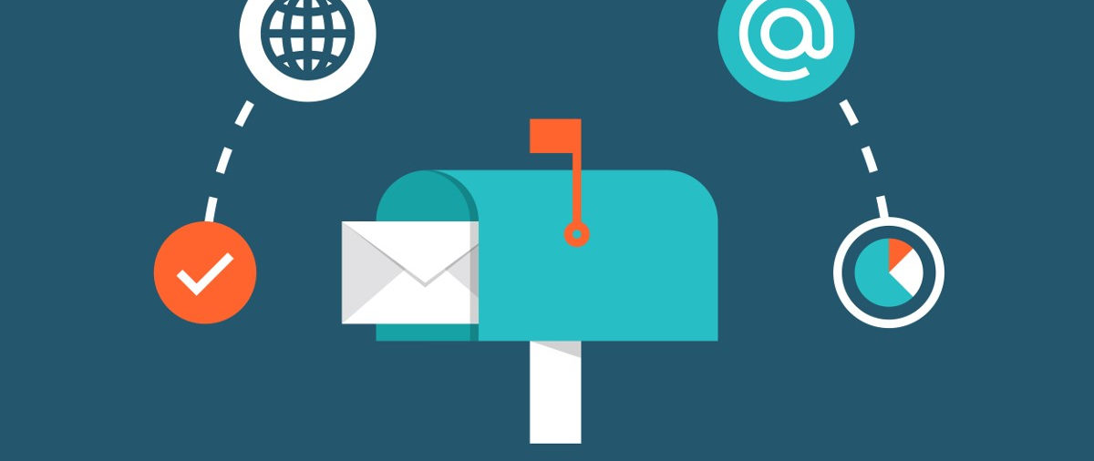 11 Tips to Improve Your Email Marketing Campaigns