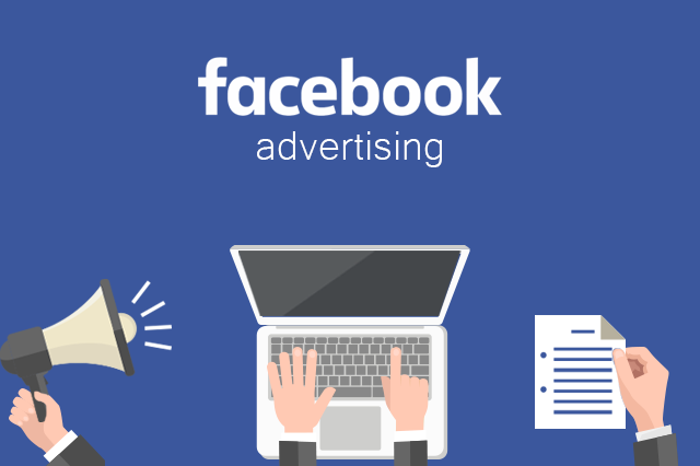 How small businesses can benefit from Facebook marketing with Facebook for Business!