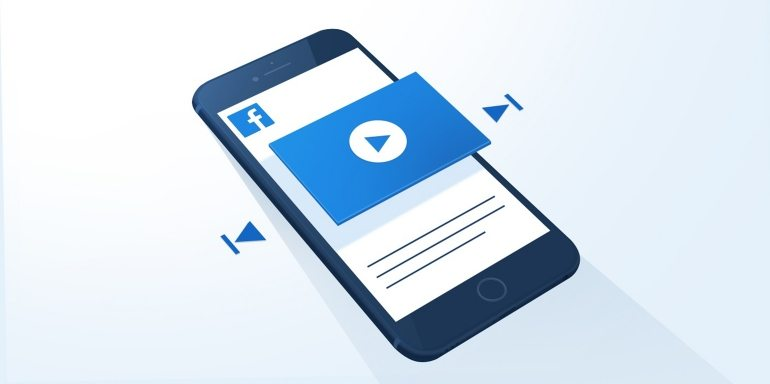 How to Create Effective Facebook Video Ads