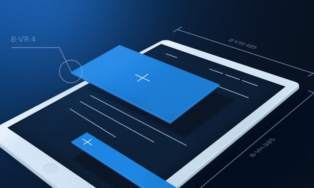 Four ways to optimize your landing pages for conversions