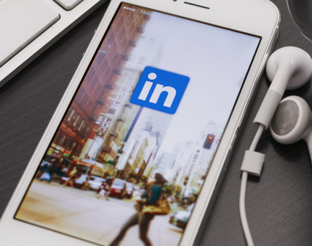 A 3-Step Guide to Using LinkedIn's Video Advertising