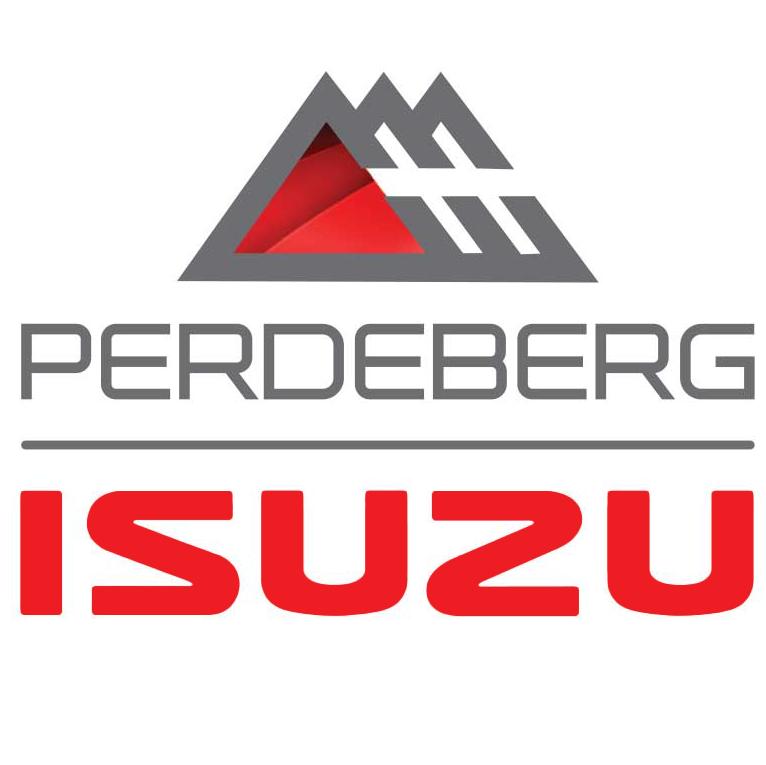 perdeberg logo