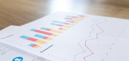 The Fundamentals of Google Analytics