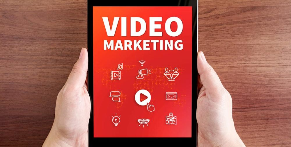 4 Ways Social Media Videos Can Benefit Your Business