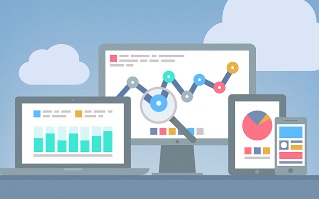 6 Benefits of Web Analytics for Business Growth