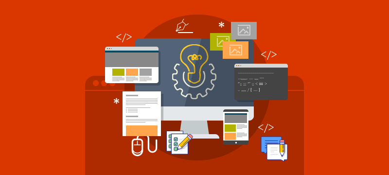 Why Your Business Needs to Consider a Website Redesign